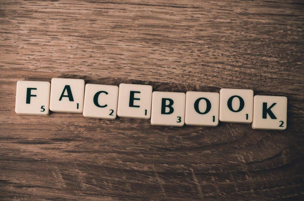 facebook 1903445 1920 1 1 Agencja social media, fanpage i reklama na FB. Rzeszów - Emedialni.pl