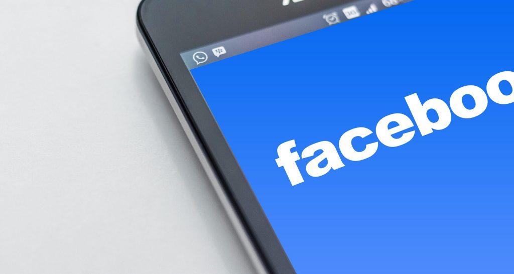 facebook 1903445 1920 1 Agencja social media, fanpage i reklama na FB. Rzeszów - Emedialni.pl