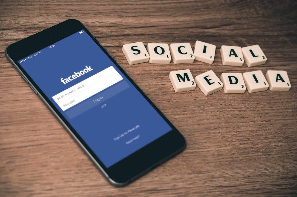social media 763731 1920 1 Agencja social media, fanpage i reklama na FB. Rzeszów - Emedialni.pl