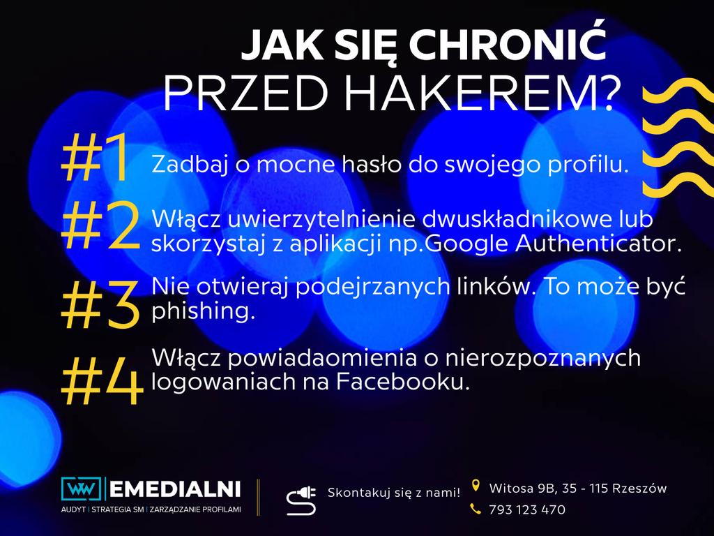 6d18ab39 d34b 48b0 ab85 41dd18c9f011 1024 Agencja social media, fanpage i reklama na FB. Rzeszów - Emedialni.pl