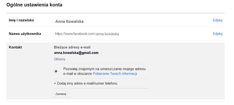 screennaemed Agencja social media, fanpage i reklama na FB. Rzeszów - Emedialni.pl